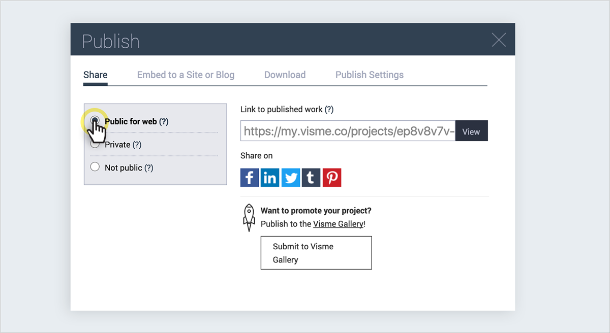 Bunkr-alternative-A-Free-Tool-for-Presenting-Web-Content Publish-online