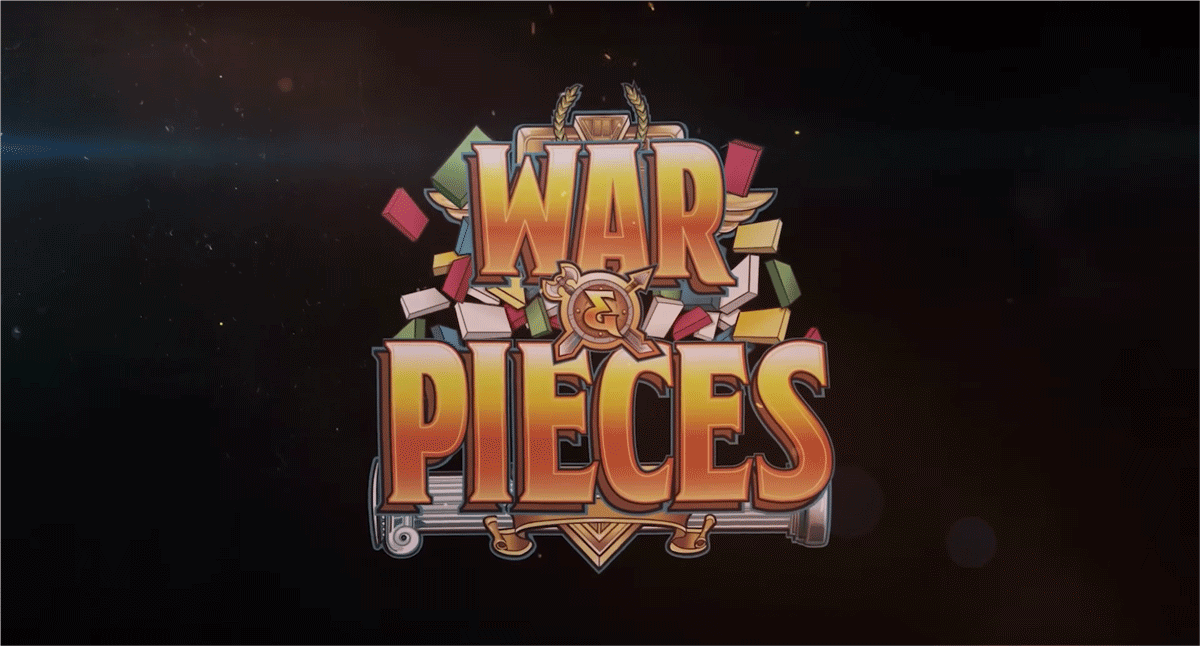 War-and-Pieces most successful kickstarter campaigns