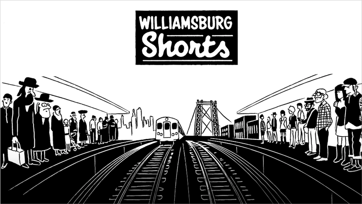 Williamsburg-Shorts-2 most successful kickstarter campaigns