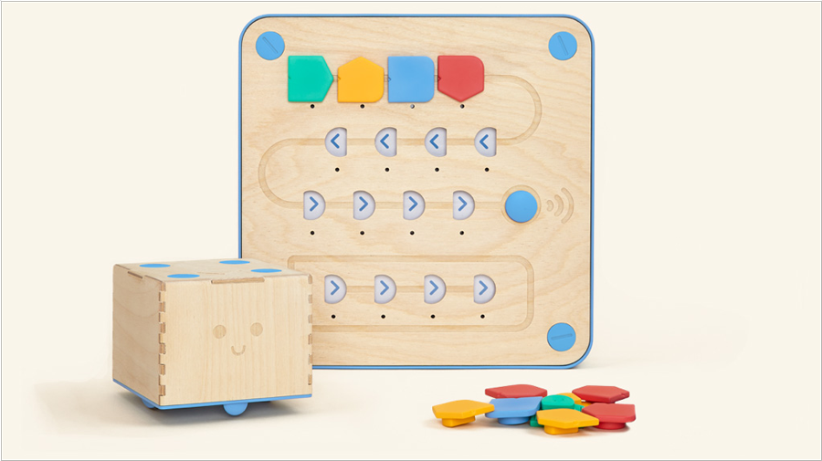 cubetto-2 most successful kickstarter campaigns
