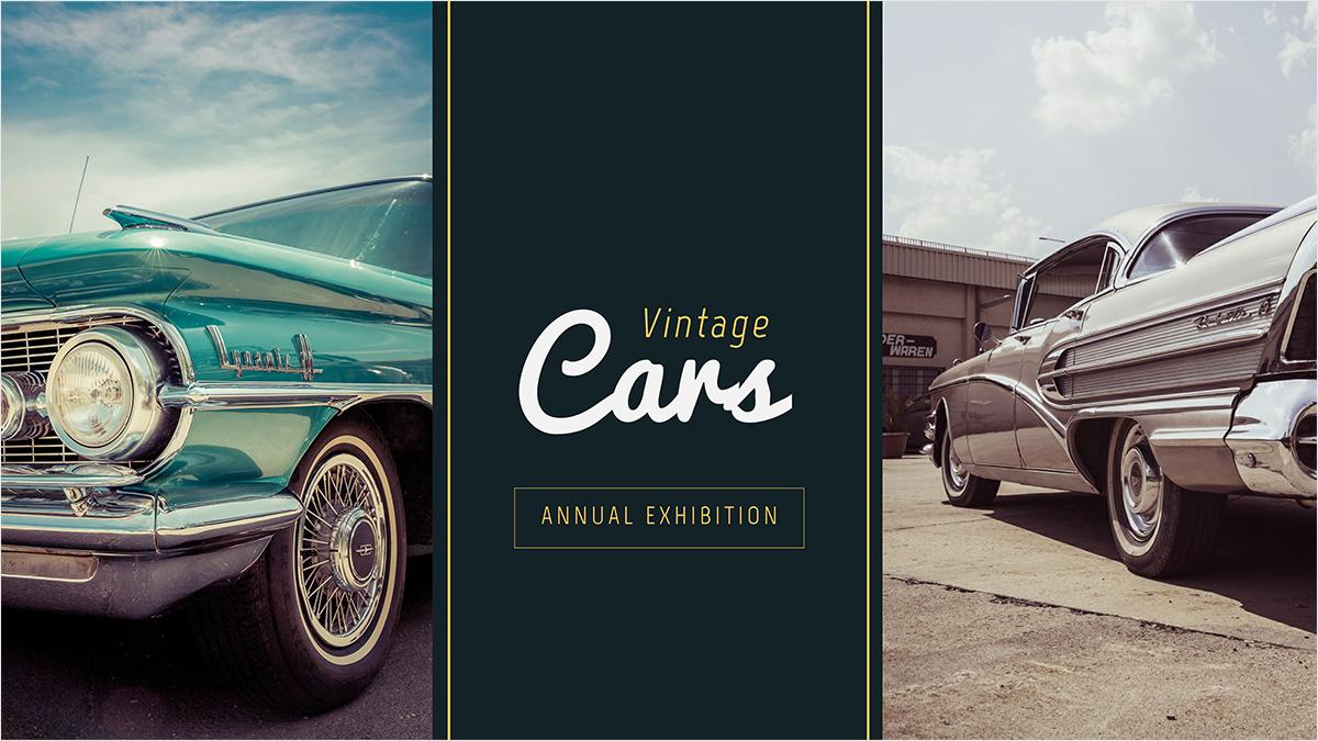 Cars-youtube-banner-template-channel-art-vintage-photography-collection