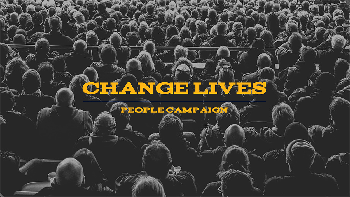 Change-Lives-youtube-banner-template-channel-art-people-save-campaign-donate-nonprofit
