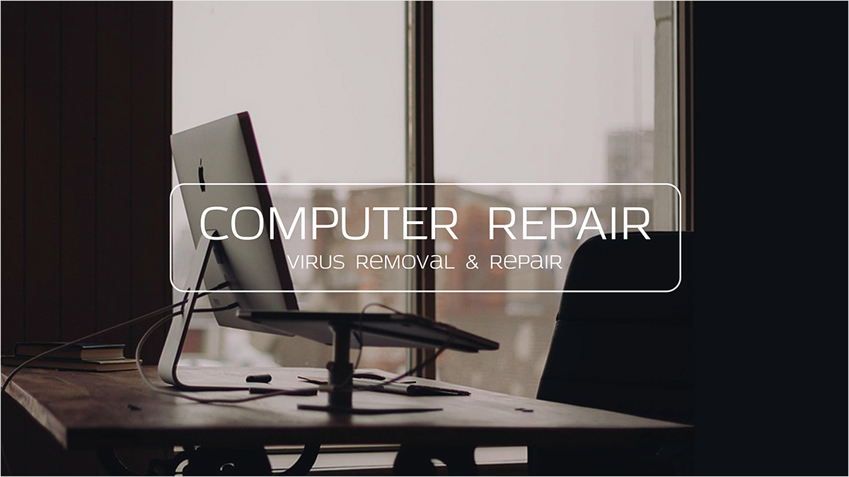 Computer-Repair-youtube-banner-template-channel-art-service-fix-mac-virus-removal-technology