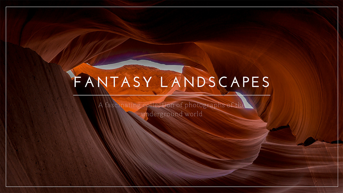 Fantasy-Landscapes-youtube-banner-template-channel-art-photography-nature-beauty-blog-photo
