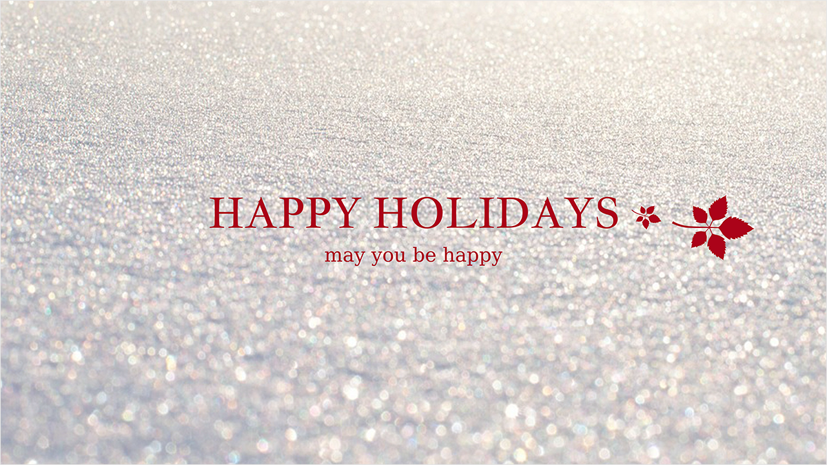 Happy-Holidays-youtube-banner-template-channel-art-christmas-fun-present-gift-ligh-snow