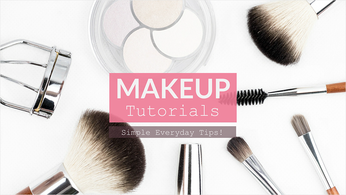 Makeup-youtube-banner-template-channel-art-tips-tutorial-beauty-fashion-blog