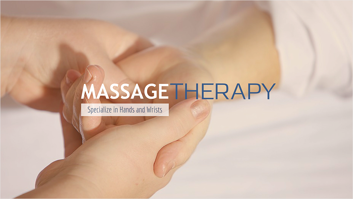Massage-Therapy-youtube-banner-template-channel-art-skin-hand-lotion-smooth-skincare
