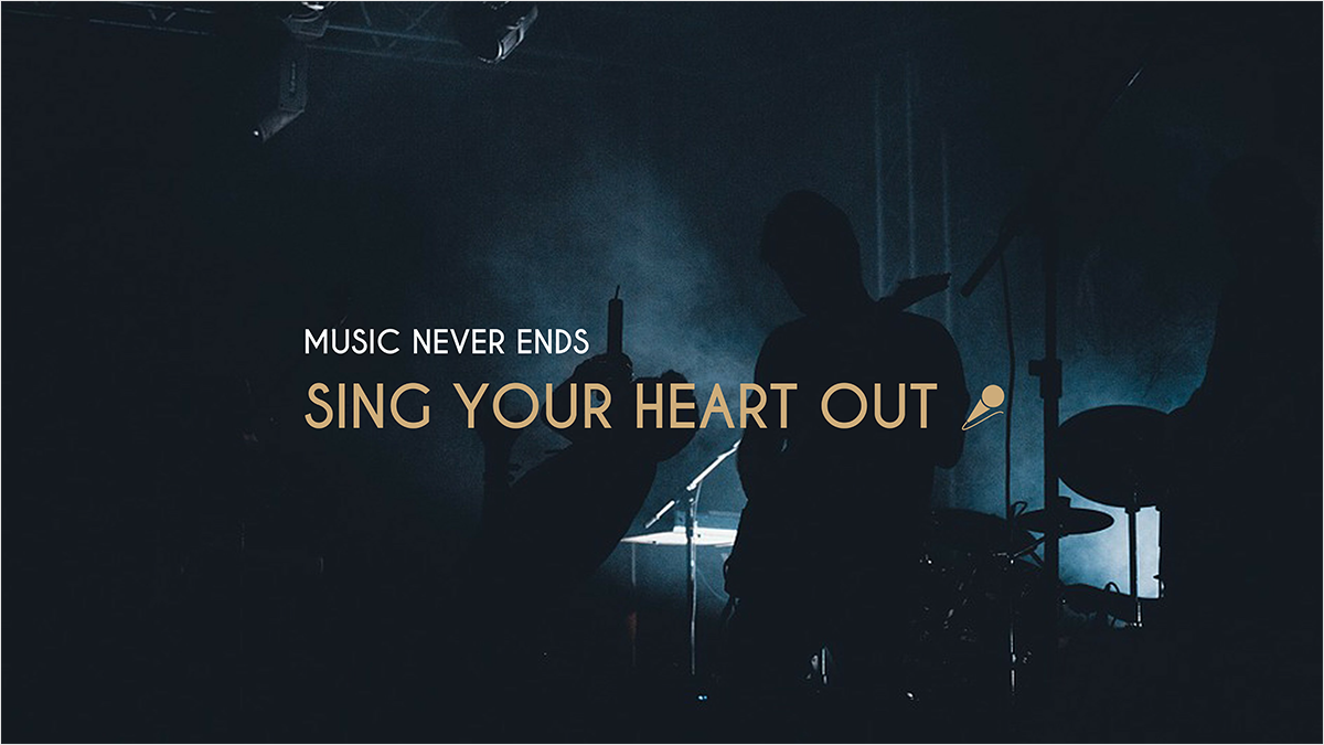 Sing-youtube-banner-template-channel-art-music-song-karaoke-concert-drum-band
