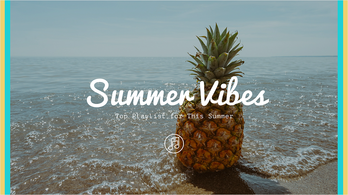 Summer-Vibes-youtube-banner-template-channel-art-music-playlist-beach-songs-blog
