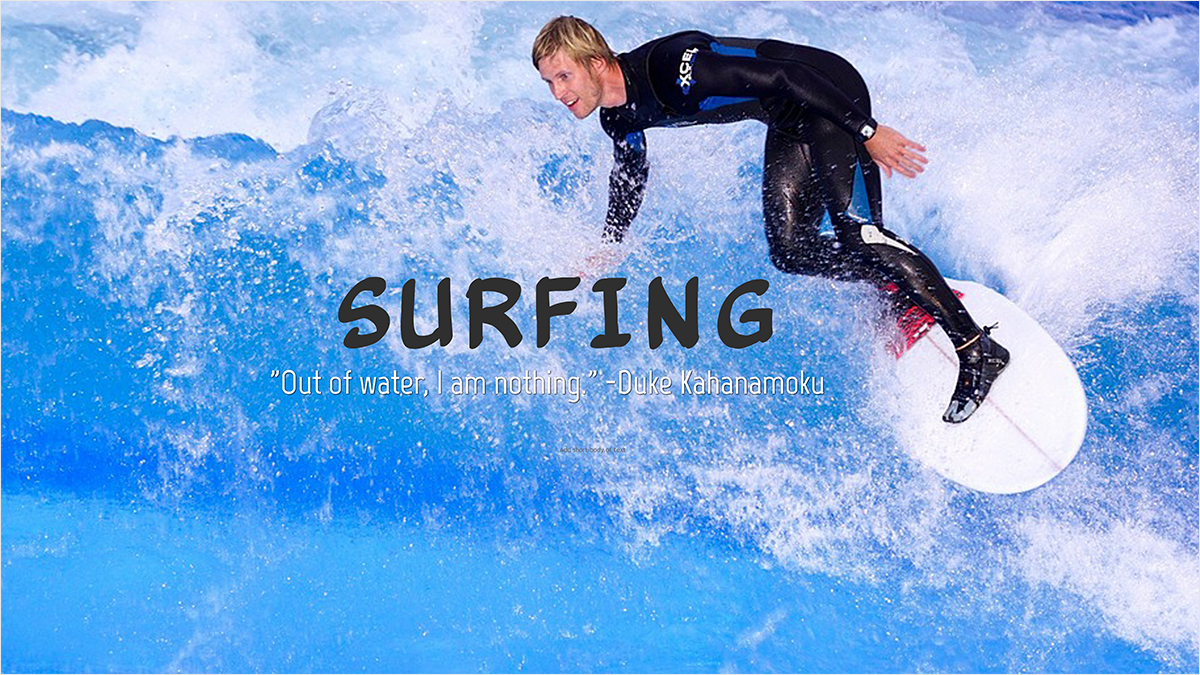Surfing-youtube-banner-template-channel-art-ocean-sport-play-surf-game-play