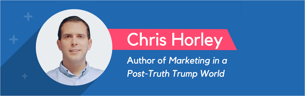 fact checking content marketing infographic checklist chris horley