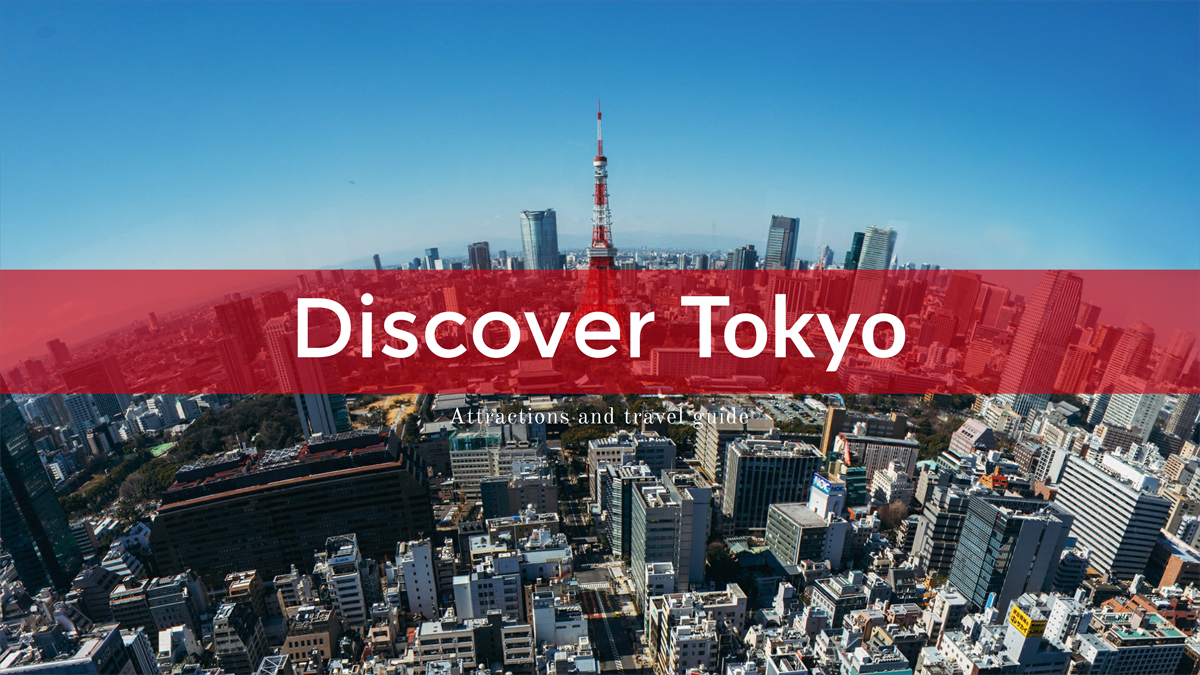 Tokyo-youtube-banner-template-channel-art-travel-japan-tips-blog