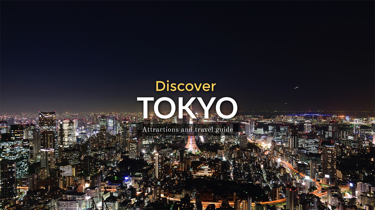 Travel-Japan-youtube-banner-template-channel-art-trip-blog-photo-city