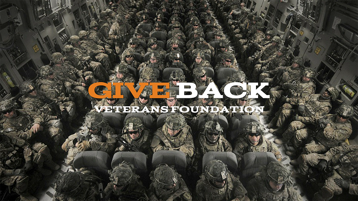 Veterans-Foundation-youtube-banner-template-channel-art-nonprofit-giveback-army-soldiers-army