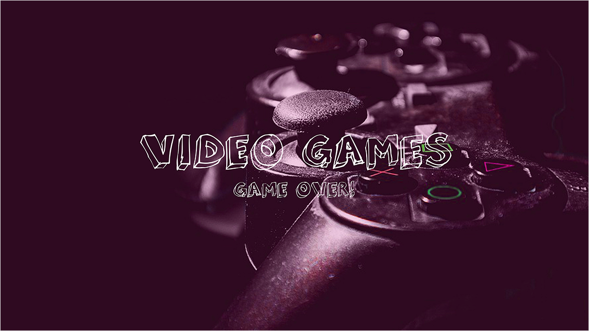 Video-Games-youtube-banner-template-channel-art-games-control-remote-play