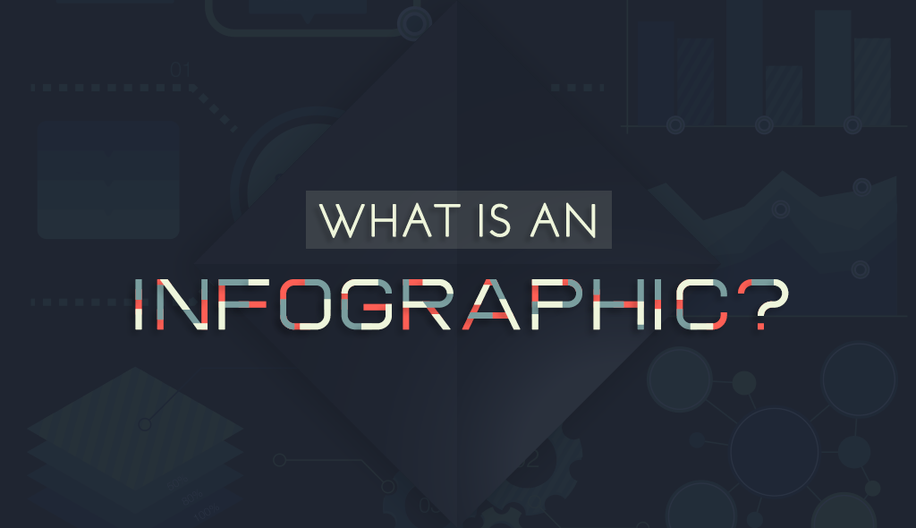 What-is-an-Infographic? and what's the difference between an infographic and data visualization