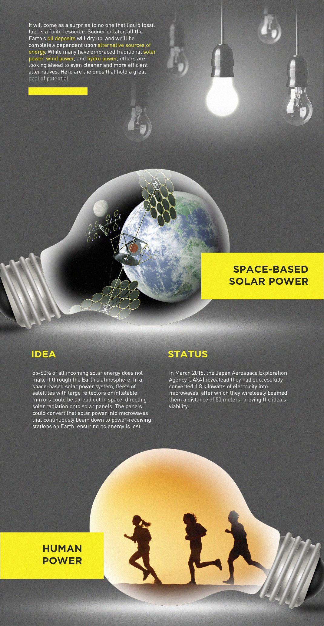101 infographic examples on 19 different subjects visual best infographics best infographic examples gumiabroncs Choice Image