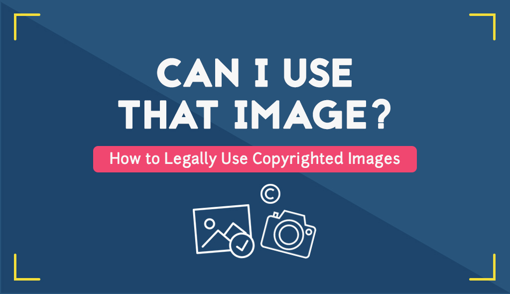 can i use that picture fair use images copyright images how do you know if something is in the public domain
