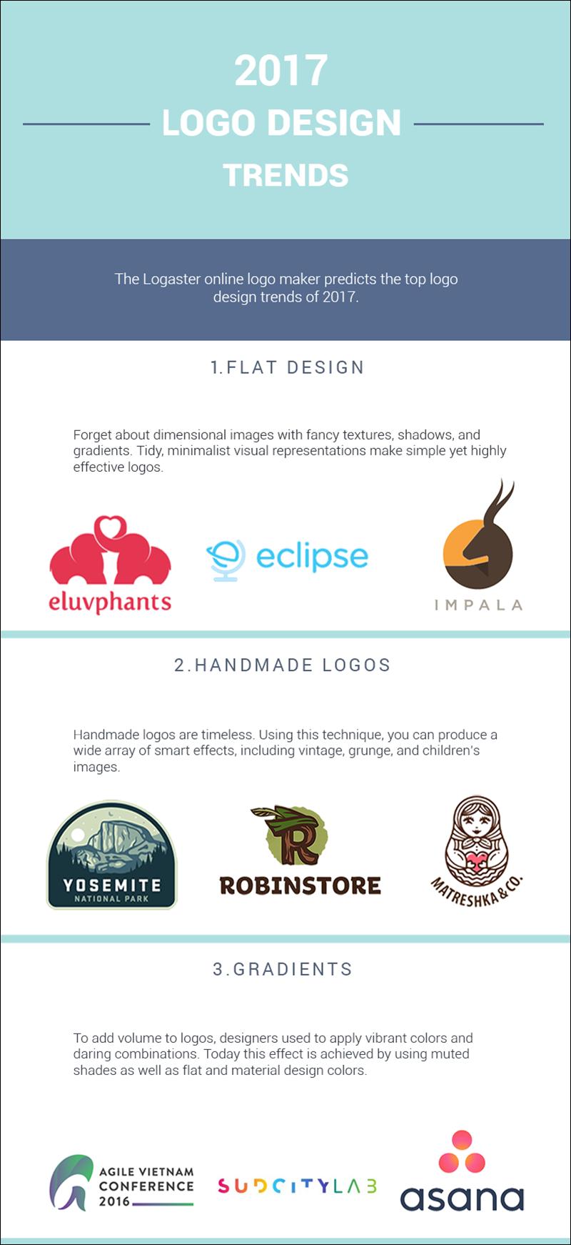 Graphic-Design-logo-design-trends-infographic