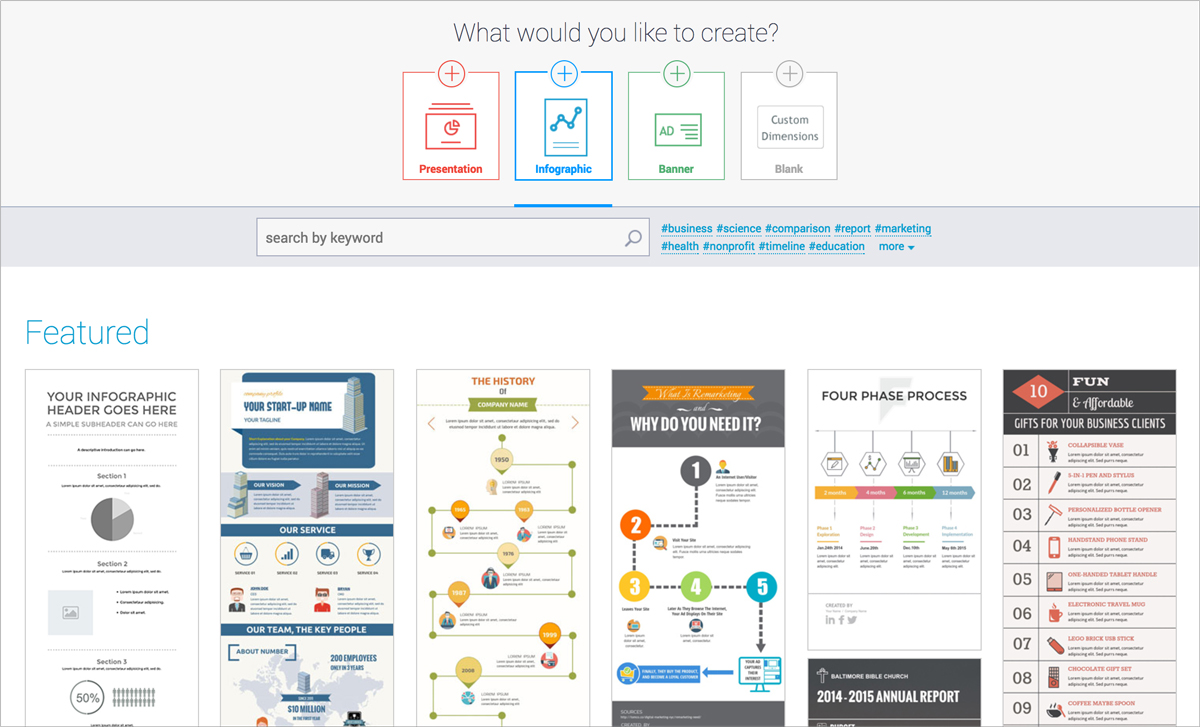 How-a-CMO-is-Using-Infographics-to-Growth-Hack-a-Startup-visme-templates