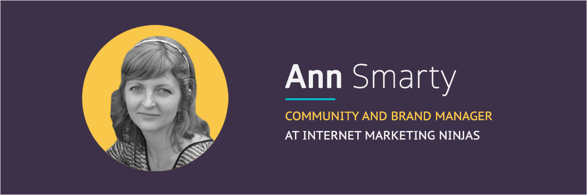 Insights-from-a-Digital-Marketing-Expert-Bio-card-Ann-Smarty digital marketing tips