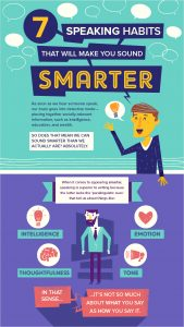 101 Infographic Examples on 19 Different Subjects | Visual ...