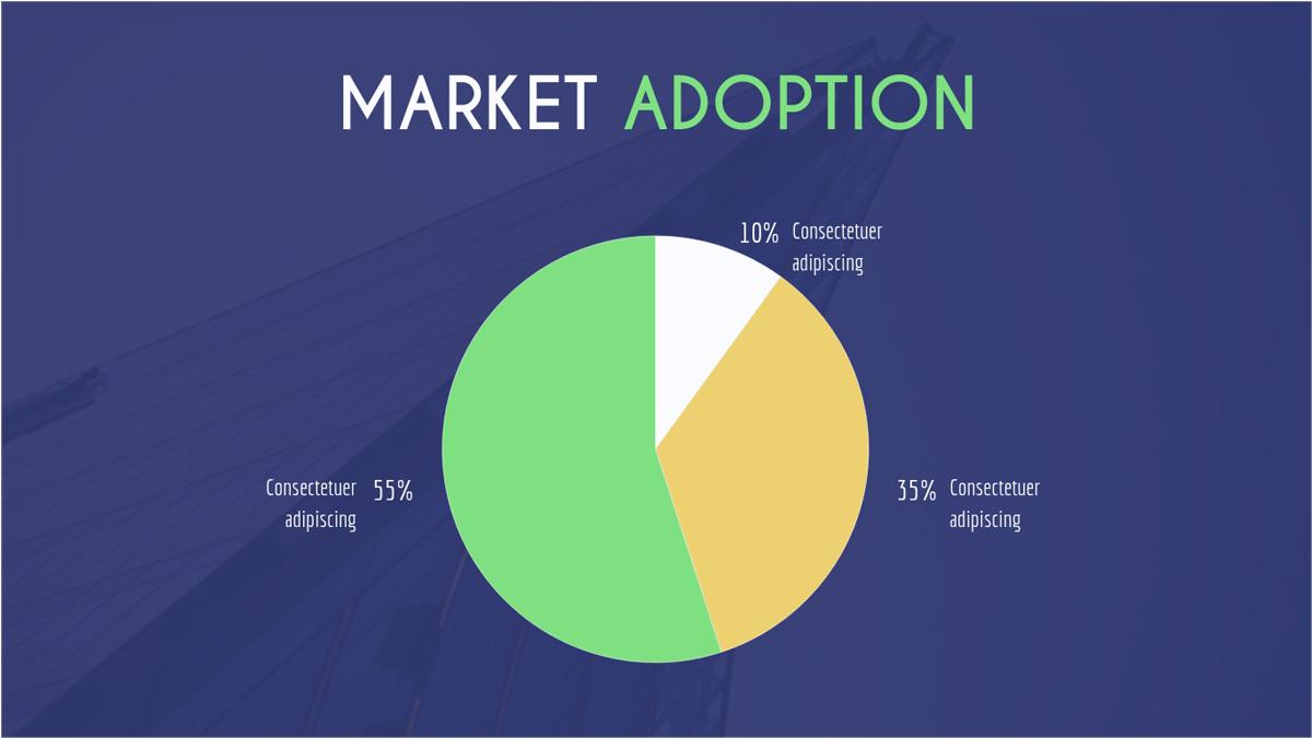 Startup-Pitch-Deck-Presentation-Template-Market-Adoption presentation theme