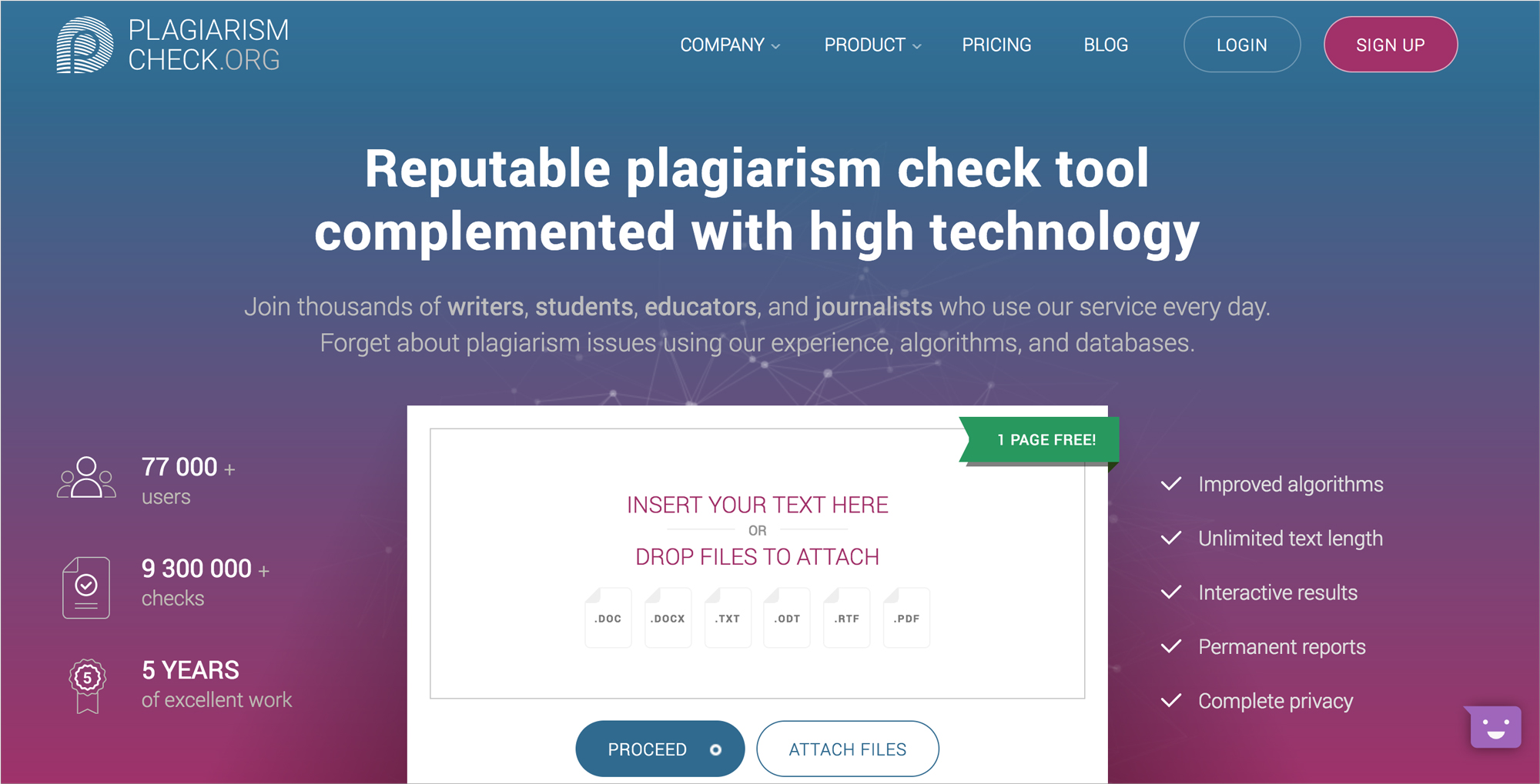 plagiarism check digital marketing tool ann smarty tips