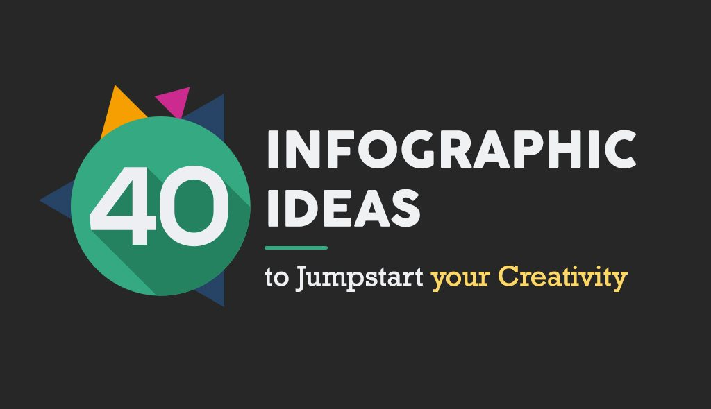 40-Infographic-Ideas-to-Jumpstart-your-Creativity