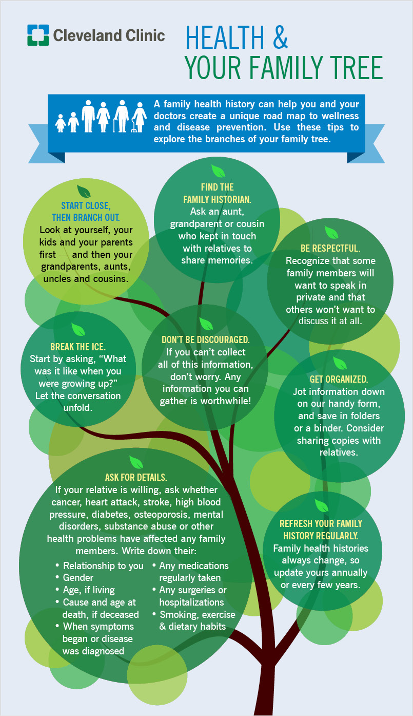 40-Infographic-Ideas-to-Jumpstart-your-Creativity-Health-Professionals-HHB-Family-Tree-Infographic