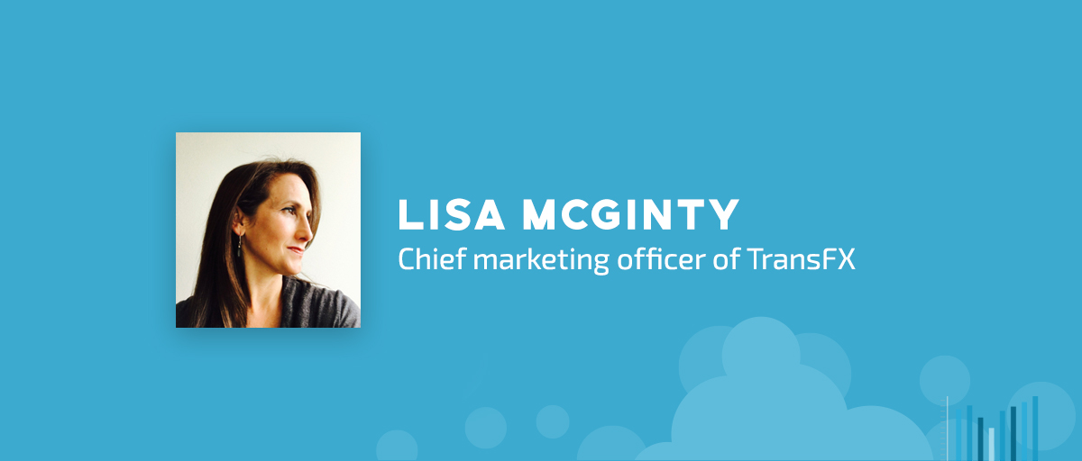 How-a-CMO-is-Using-Infographics-to-Growth-Hack-a-Startup-Lisa-McGinty-bio-card-2