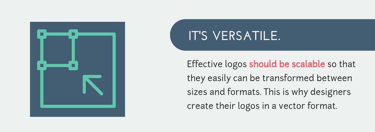 15-Surefire-Ways-to-Know-If-Your-Logo-Is-a-Keeper-It-is-versatile