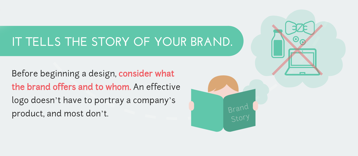 15-Surefire-Ways-to-Know-If-Your-Logo-Is-a-Keeper-it-tells-the-story-of-your-brand
