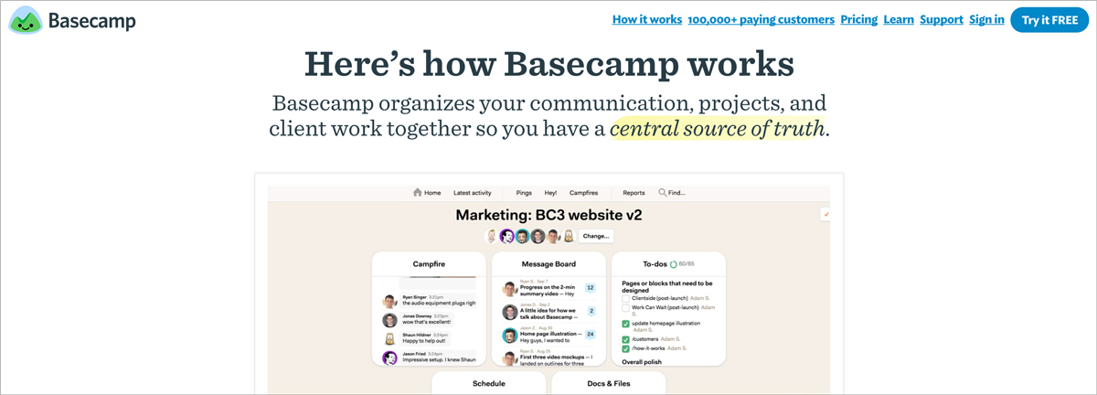 20-of-the-Best-Collaboration-Software-for-Designers-Basecamp