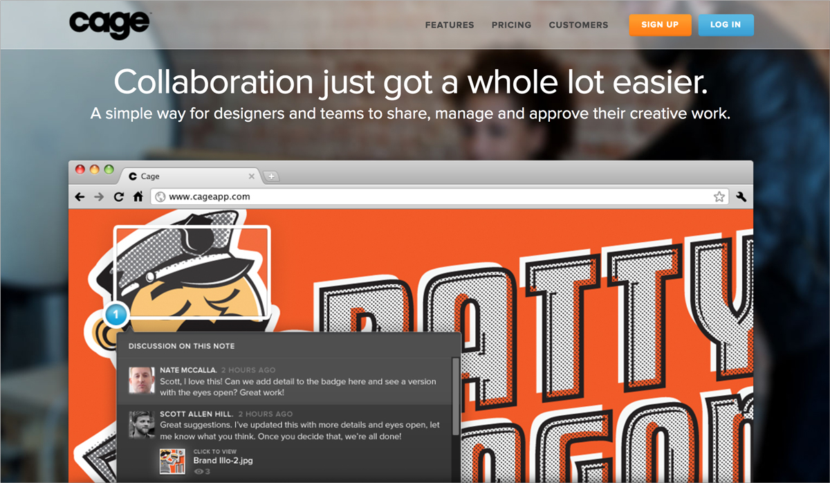20-of-the-Best-Collaboration-Software-for-Designers-Cage