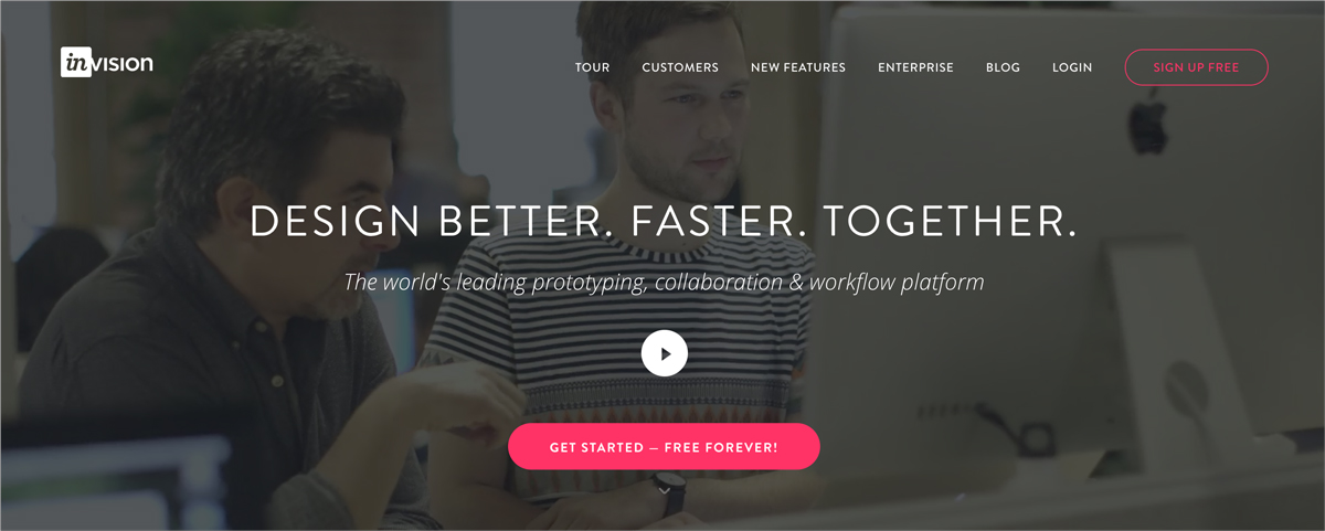 20-of-the-Best-Collaboration-Software-for-Designers-InVision