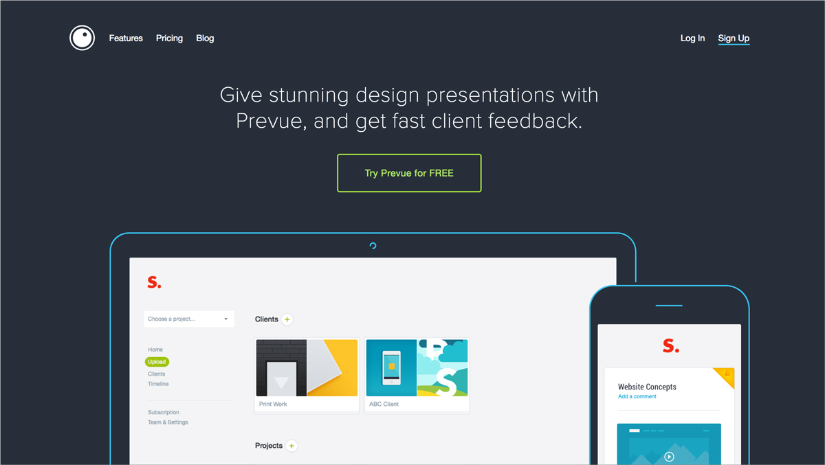 20-of-the-Best-Collaboration-Software-for-Designers-Prevue