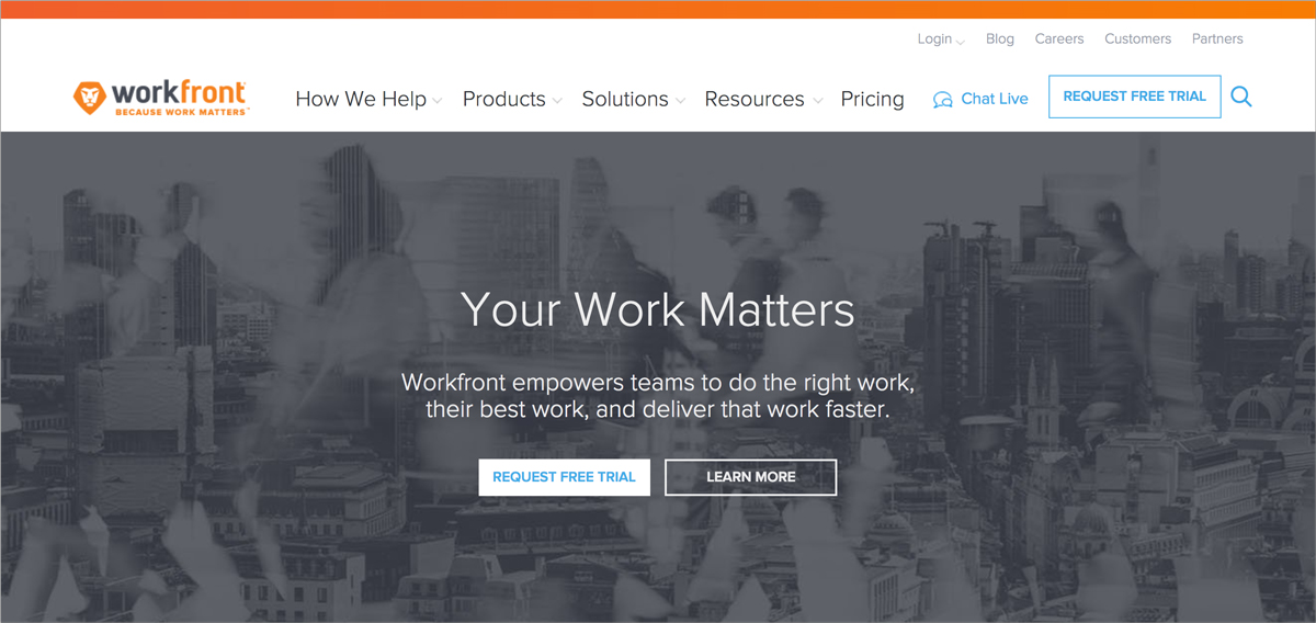 20-of-the-Best-Collaboration-Software-for-Designers-ProofHQ