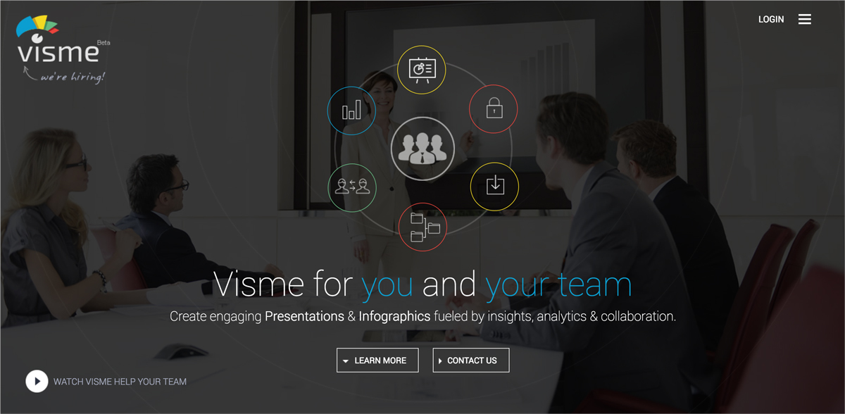 20-of-the-Best-Collaboration-Software-for-Designers-Visme