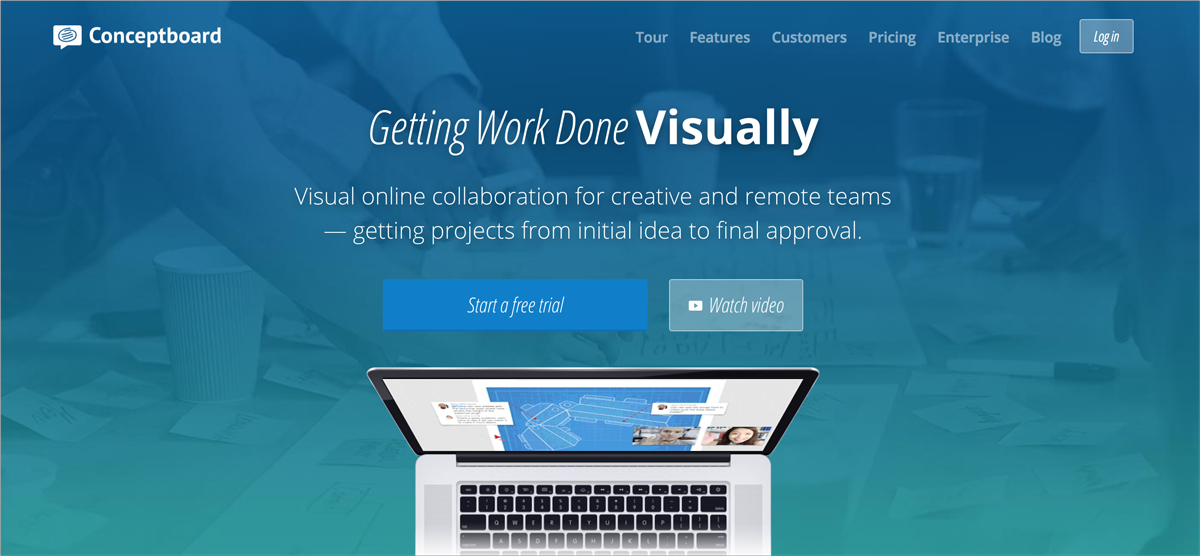 20-of-the-Best-Collaboration-Software-for-Designers-conceptboard