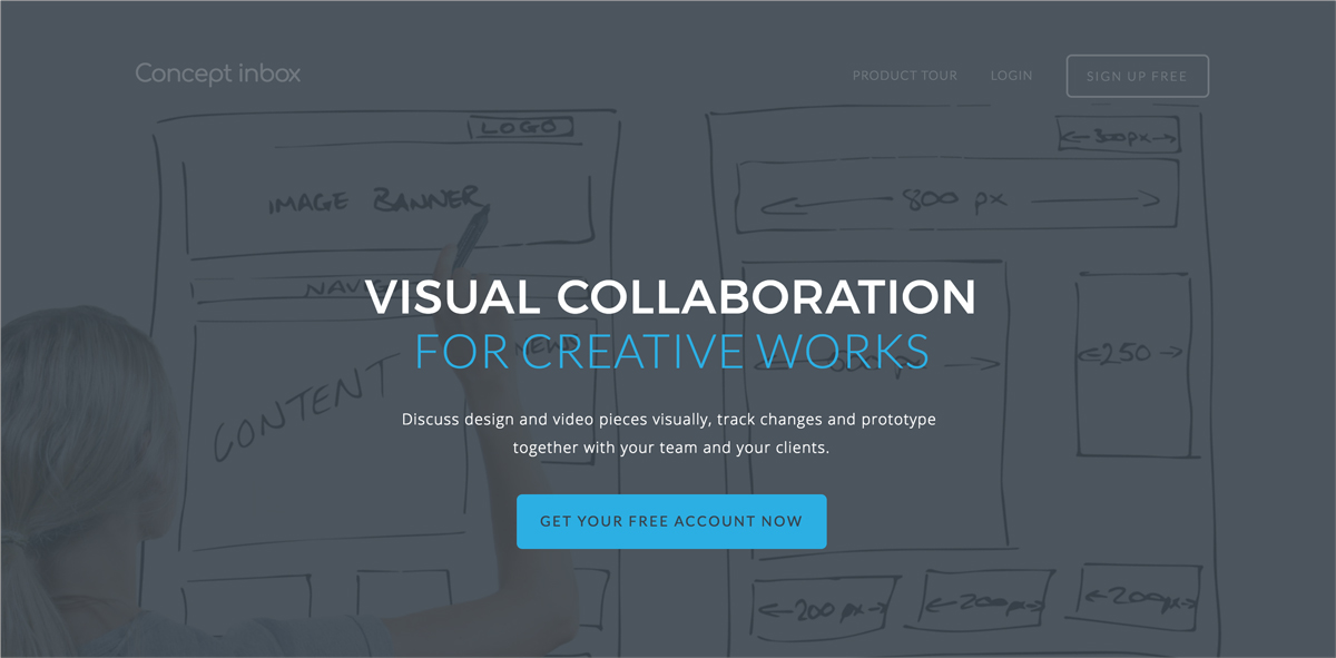 20-of-the-Best-Collaboration-Software-for-Designers-conceptinbox