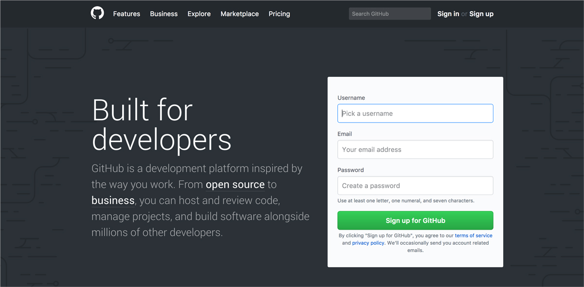 20-of-the-Best-Collaboration-Software-for-Designers-github