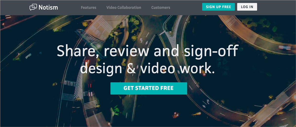 20-of-the-Best-Collaboration-Software-for-Designers-viewflux notism
