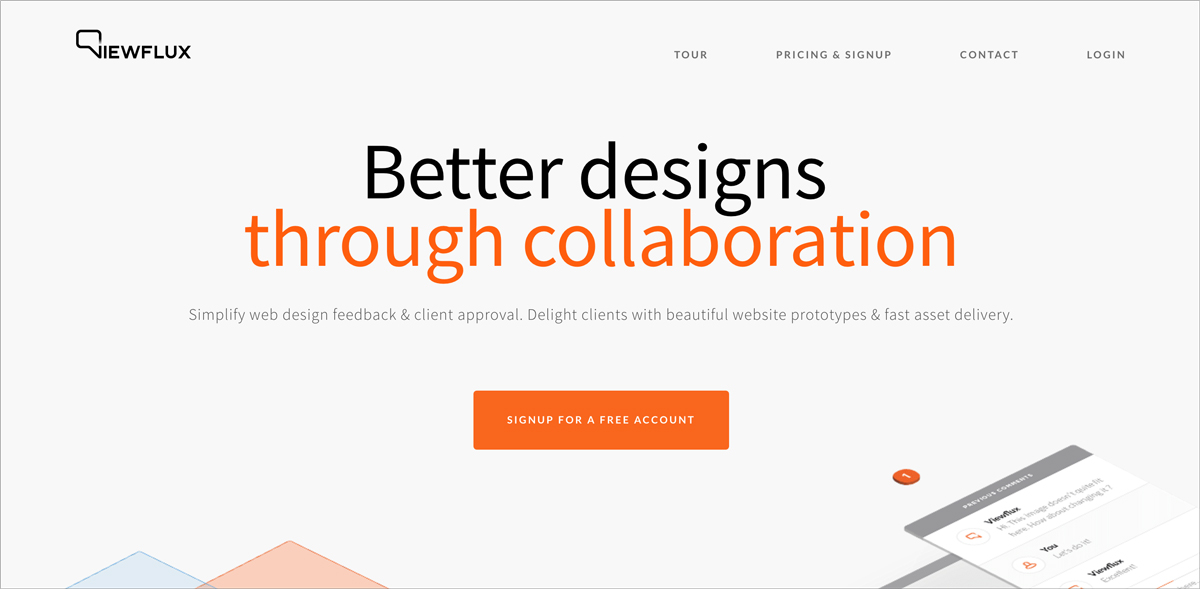 20-of-the-Best-Collaboration-Software-for-Designers-viewflux