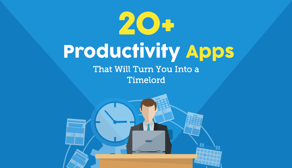 20+Productivity-Tools-that-Will-Turn-You-into-a-Timelord
