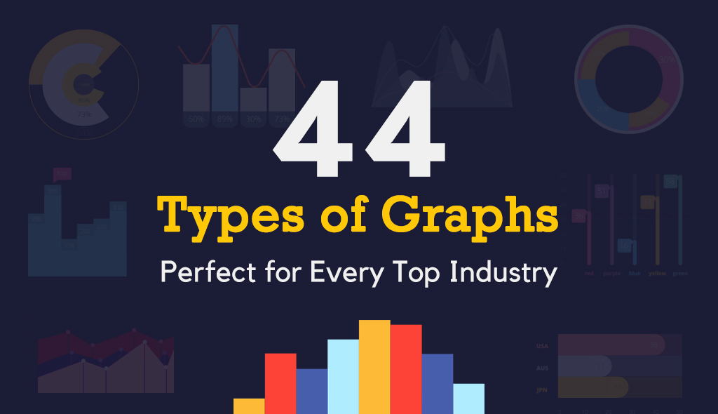 44-Types-of-Graphs-Perfect-for-Every-Top-Industry