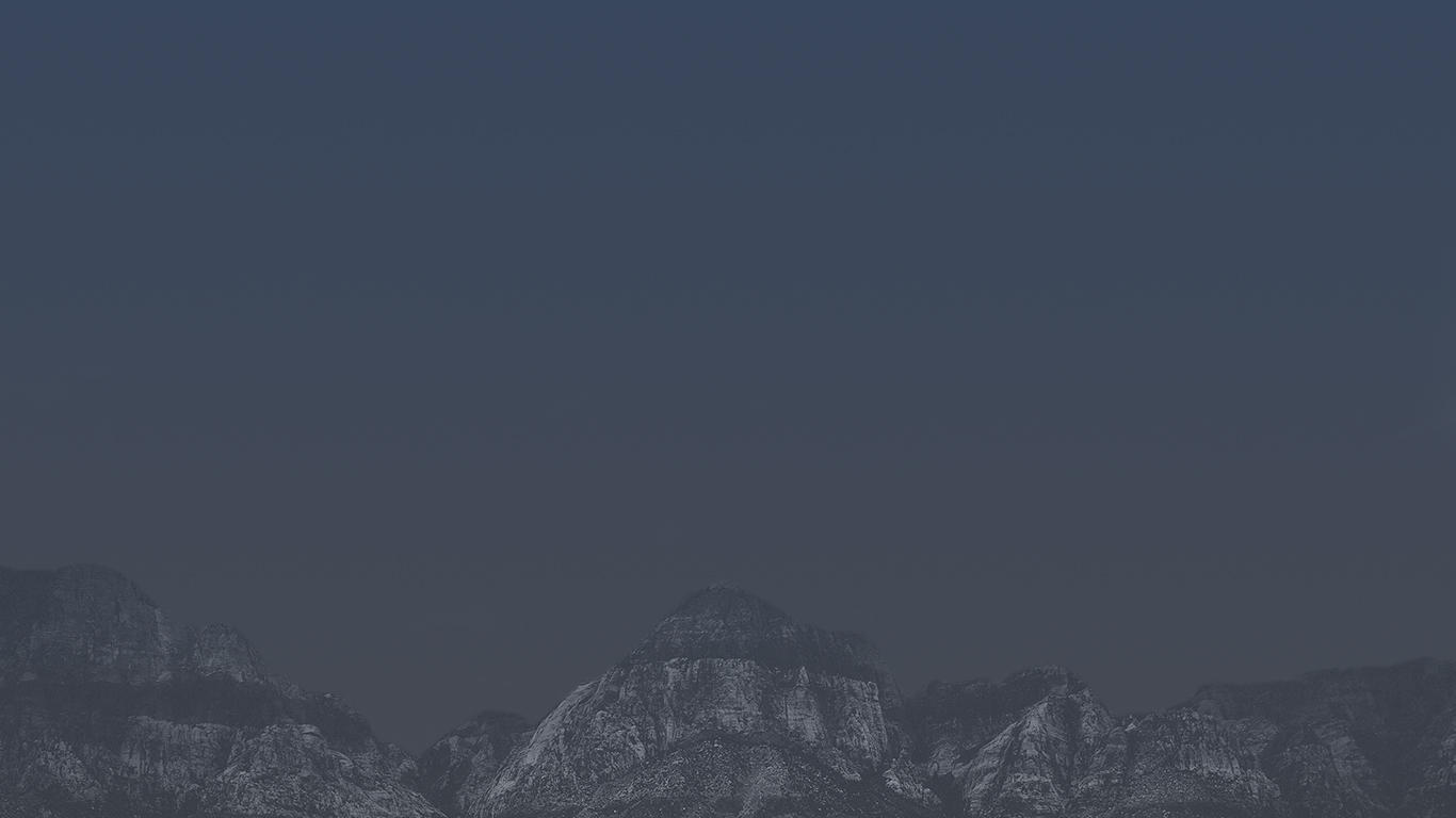 mountain background simple backgrounds presentation background