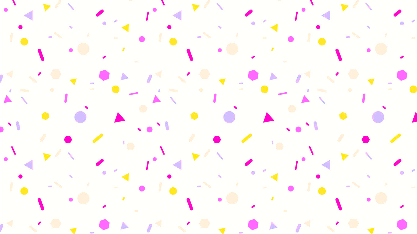 sprinkles background simple backgrounds presentation background