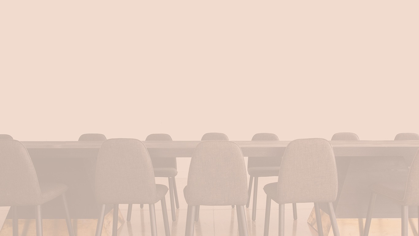 Minimalist Classroom Wallpaper ~ Simple backgrounds presentation background free