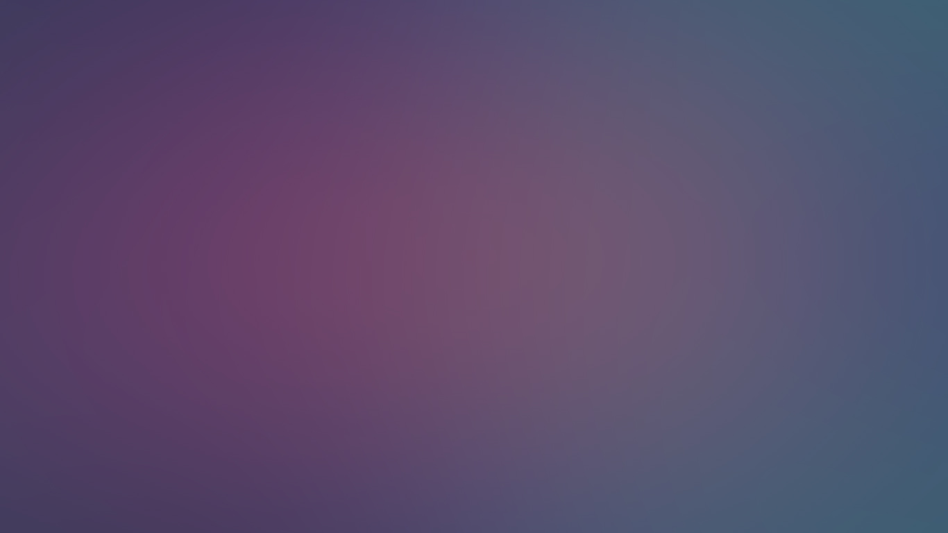 purple background simple backgrounds presentation background
